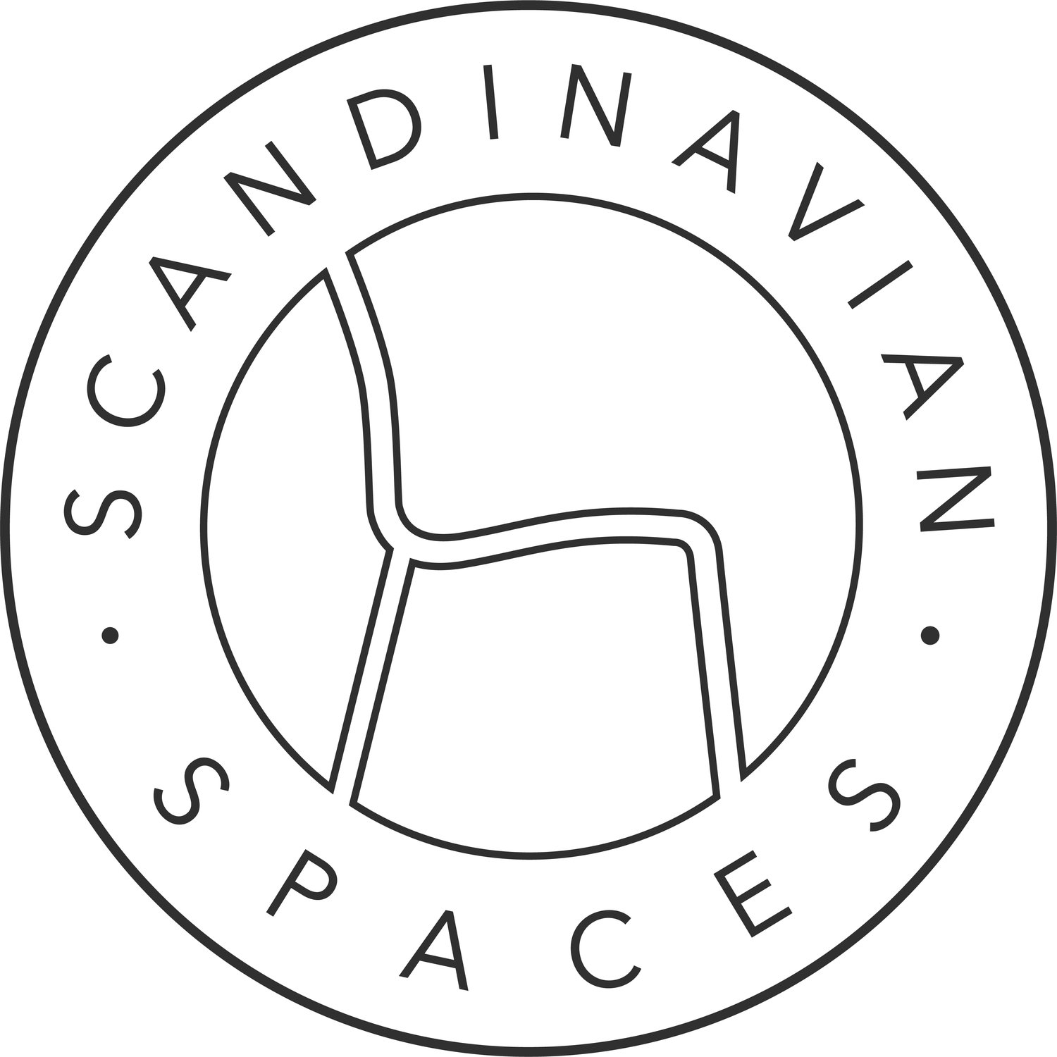 Furniture from Scandinavian Spaces    |    Chicago IL   |   Austin TX    |    New York NY   |    USA and Canada