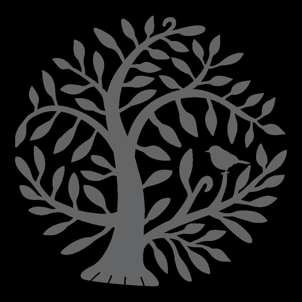 SpringStreet_Logo