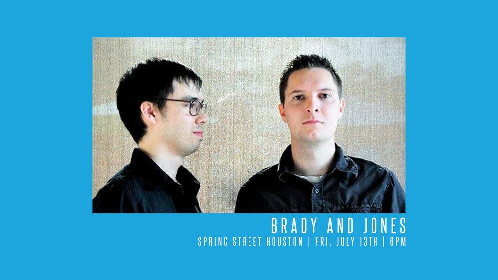 livemusicfridays-july13.jpg