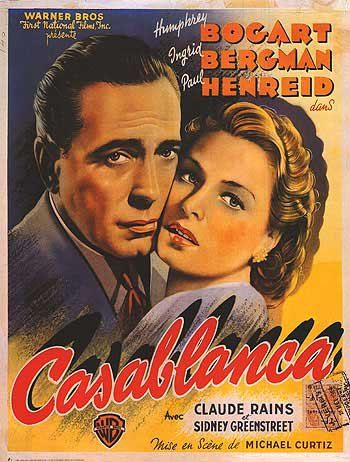 casablanca_cocktail_film_sheworestars_fashion.jpg