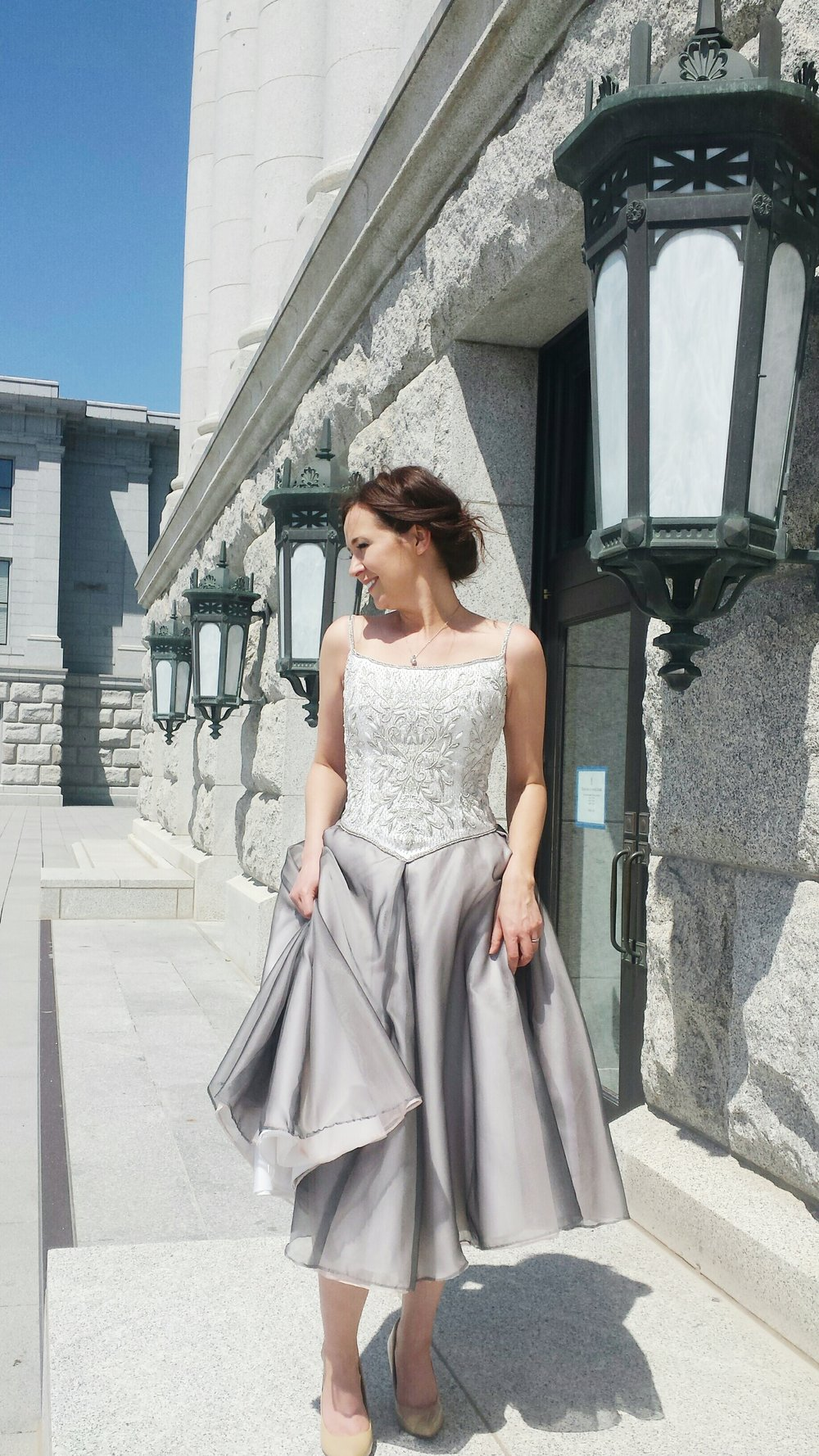 wedding_dress_conversion_she_wore_stars_fashion_tuille_silk_highheels_sequins_beads_cocktail_1.jpg