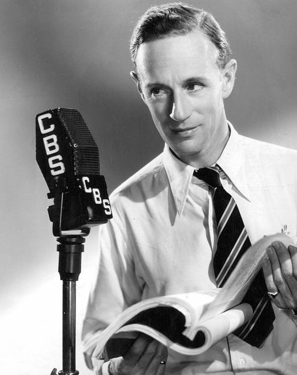 Leslie_Howard_1937_CBS.jpg