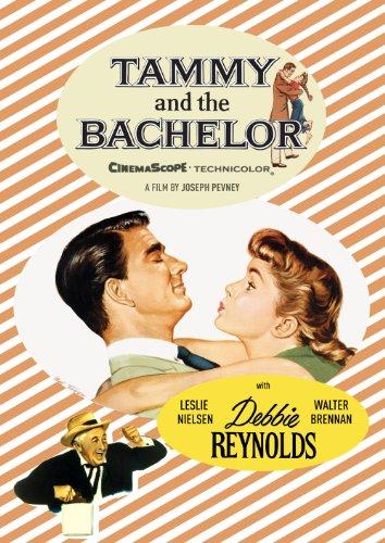 Tammy & the Bachelor