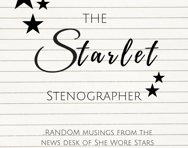 Starlet_Stenographer_She_Wore_stars_fashion_news.png