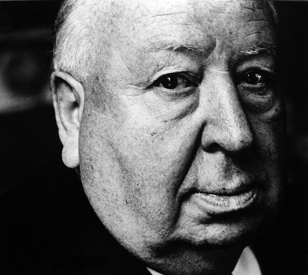 Alfred_Hitchcock_by_Jack_Mitchell.jpg