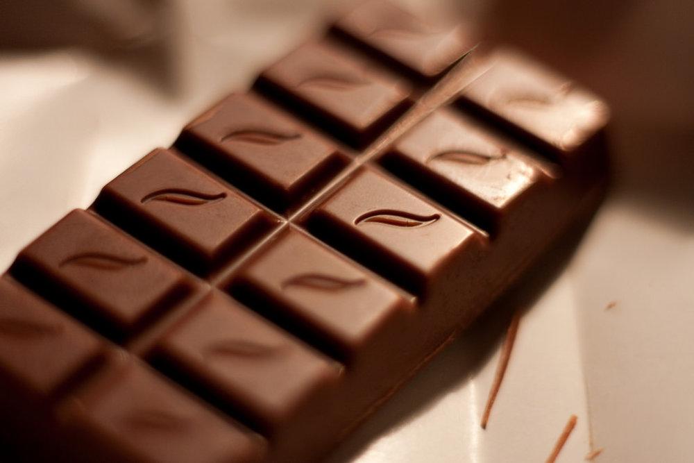 chcolate-random-acts-kindness-marilyn-monroe.jpg