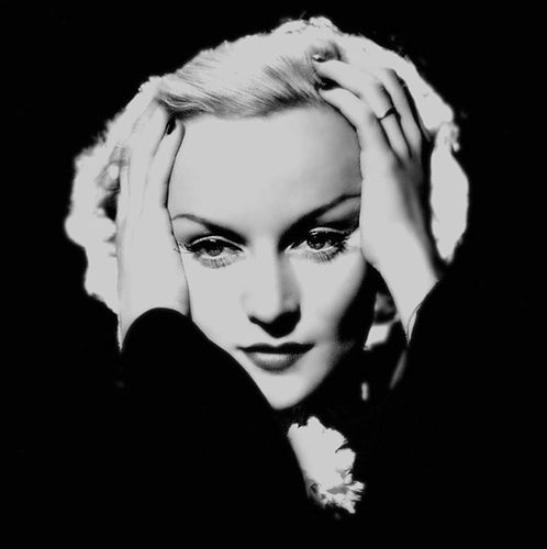 CaroleLombard_NailPolish_SheWoreStars.jpg