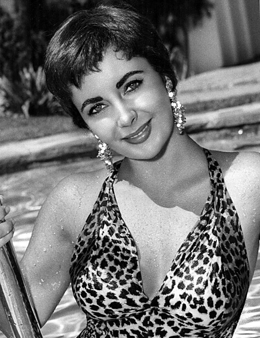 Elizabeth_Taylor-leopard_curried_chicken_salad.JPG