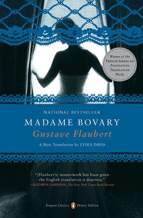 madame-bovary-poe-prophet-gibran-marilyn-monroe-favorite-books-reading-library-strong-women-ulysses-spencer-tracy-gardenia-potatoes-yellow-roses-bette-davis-classic-golden-age-cinema-hollywood-fashion-inspiration-marilyn-monroe-1940s-1930s.jpeg