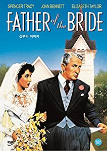 Father of the BRide - No Father's Day film list is complete without this classic. Stream it on Amazon