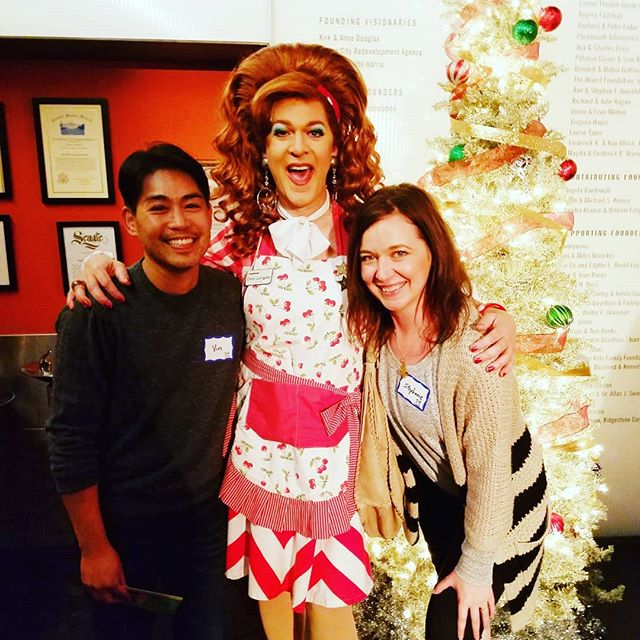 I haven't laughed so hard in a long time. Thank you @dixielongate #dixiestupperwareparty #vintagestyle