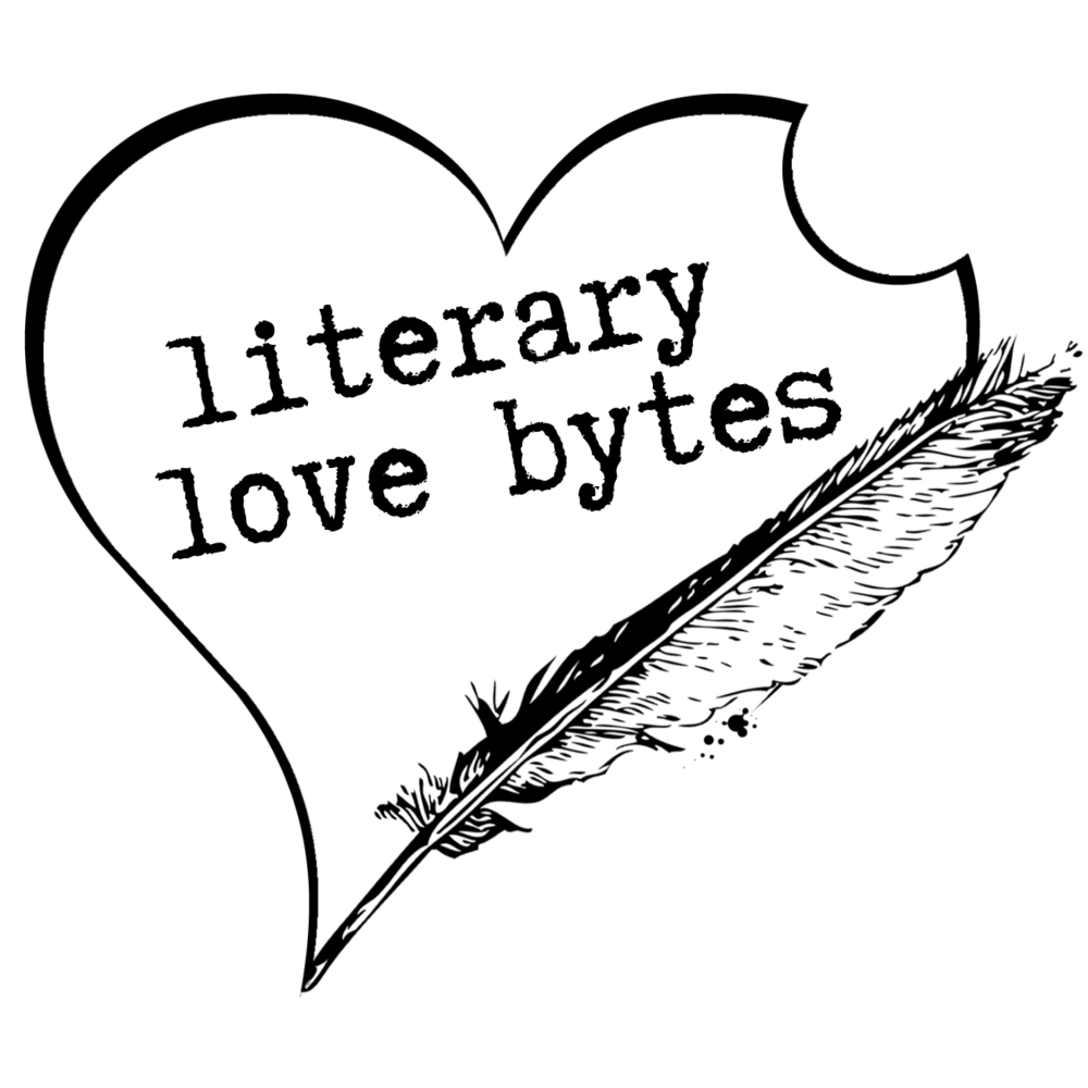 Copy of LITERARY LOVE.png