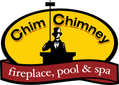 Chim Chimney Fireplace & Spa