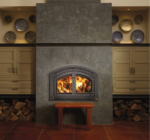 Fireplace And Stoves Options For Sale In Wenatchee Chelan