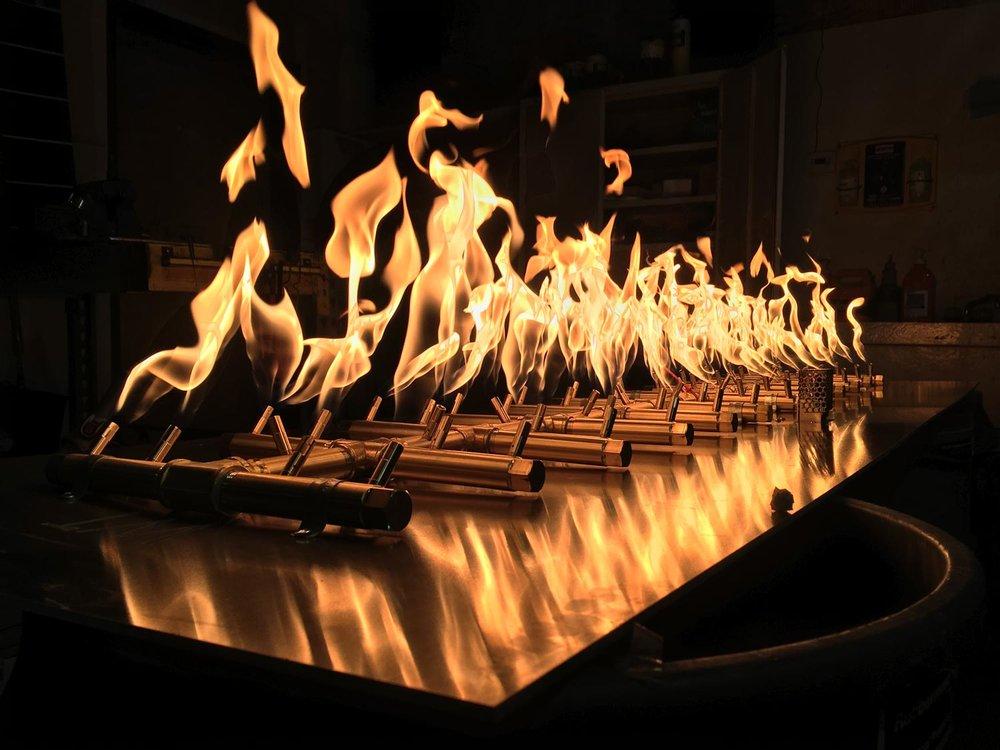 Chim-Chimney-Wenatcee-Warming-Trends-Fire-Pits3.jpg