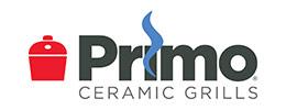 chim Chimney bbq-wenatchee-primo-logo.jpg