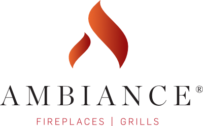 Chim Chimney Fireplace & Spa ambiance_eng logo.png