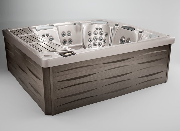 980_CLAREMONT Best Deals on Sundance Spas Chim Chimney Wenatchee Leavenworth Chelan