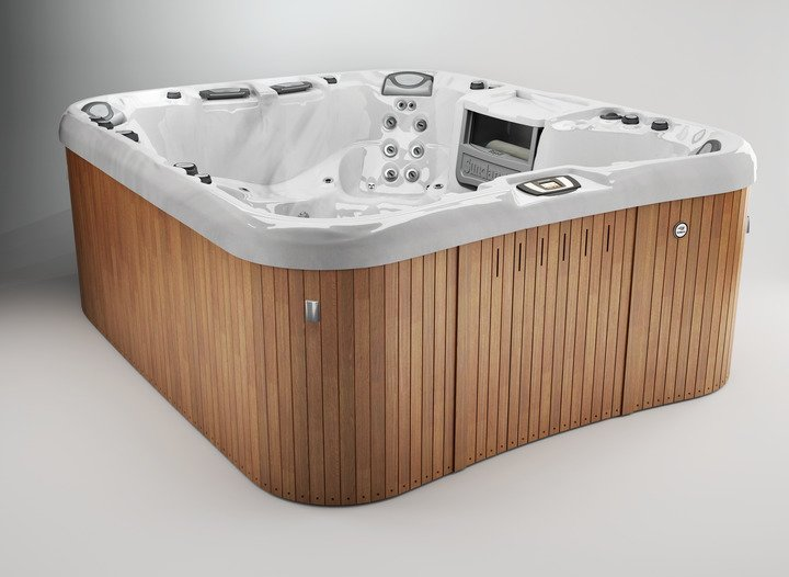 880_MAXXUS_V01 Sundance Spa Chim Chimney Wenatchee Hot Tub Spas