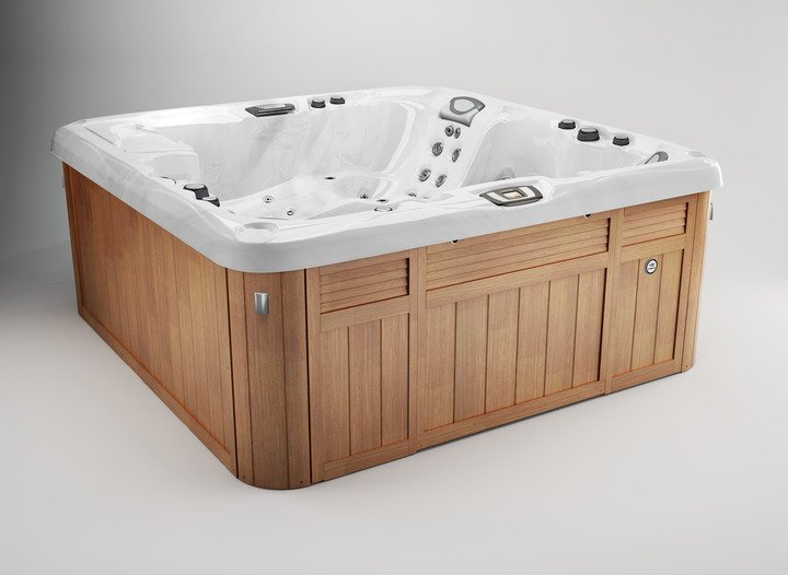 880_CAMEO_V01 880_MAXXUS_TOP- Sundance Spa Chim Chimney Wenatchee Hot Tub Spas