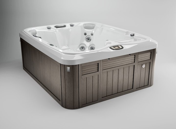 880_CAMBRIA_V010 Sundance Spa Chim Chimney Wenatchee Hot Tub Spas.jpg