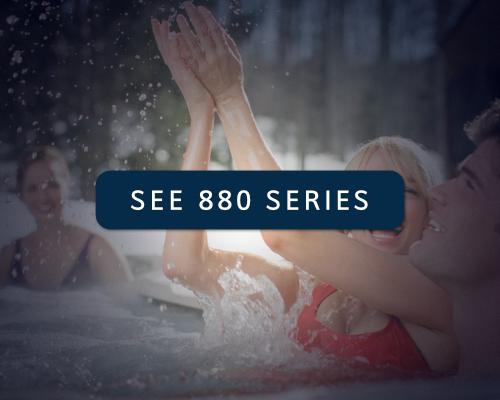 880 Series - Chim Chimney Wenatchee Sundance Spa Hot Tubs .jpg