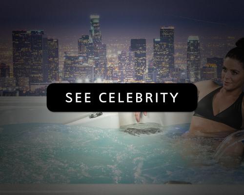 Marquis Celebrity - Chim Chimney Wenatchee.jpg