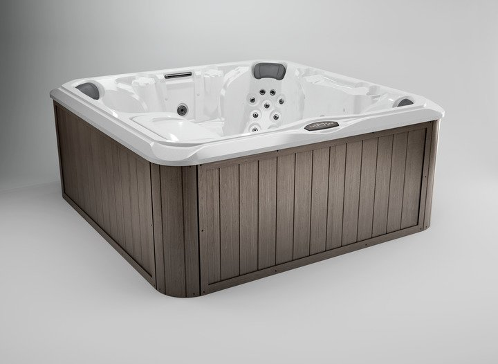780_HANOVER_V010 Sundance Spa Chim Chimney Wenatchee Hot Tub Spas