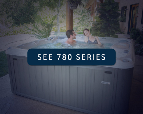 780 Series - Chim Chimney Wenatchee Sundance Spa Hot Tubs .jpg