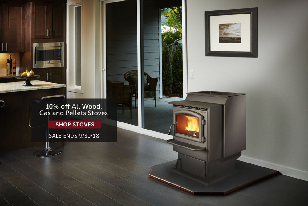 Chim-Chimney-Wenatchee Pellet Wood Gas Stove Sale.jpg