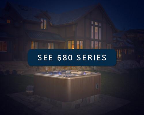 680 Series - Chim Chimney Wenatchee Sundance Spa Hot Tubs .jpg