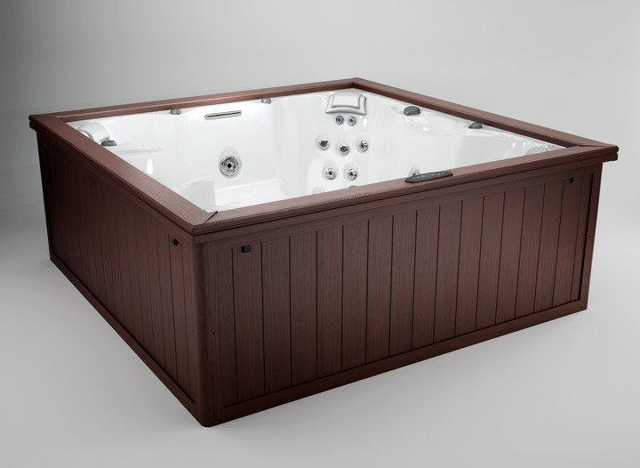 SS_CONSTANCE_V010 Chim Chimney Wenatchee Hot Tub Spas Chelan Leavenworth.jpg