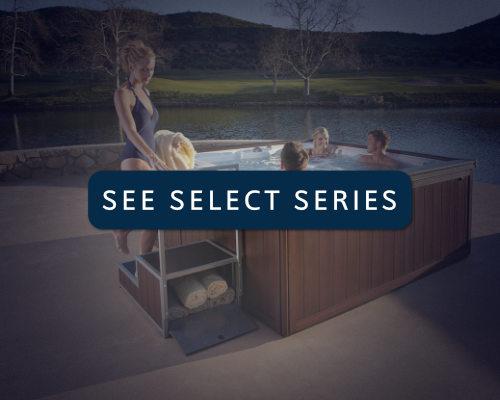 Select Series - Chim Chimney Wenatchee Sundance Spa Hot Tubs .jpg