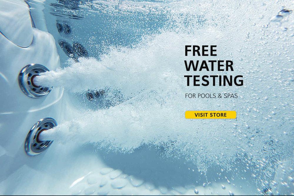 Chim-Chimney-Wenatchee Chelan Leavenworth Free water testing.jpg