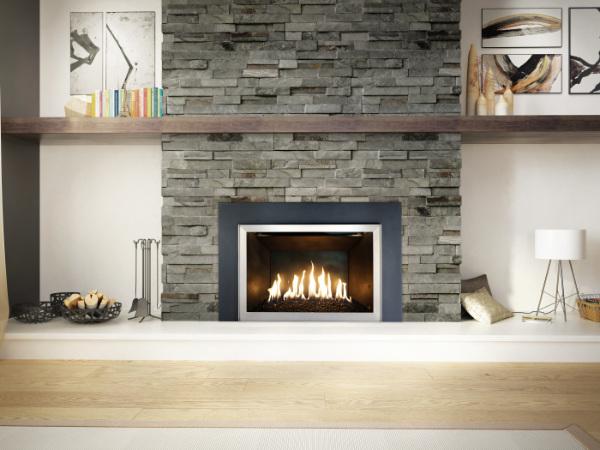 Chim Chimney Fireplace Wenatchee Leavenworth- Ambiance Gas Fireplace Insert2.jpg