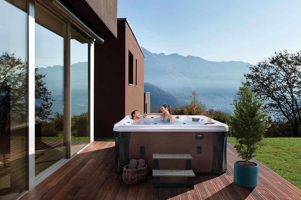 Banner--spas-pool-care-chim-Chimney-wenatchee.jpg