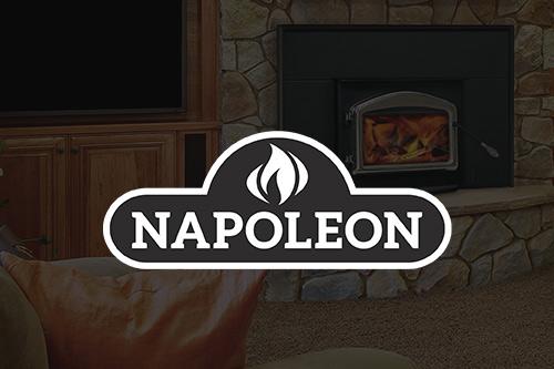 Chim-chimney-wenatchee-chelan-leavenworth-napoleon-fireplace-insert-buttons.jpg