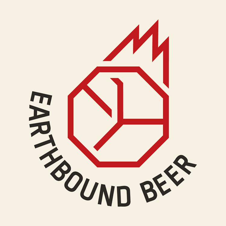EARTHBOUND-LOGO-DOWN-COLOR.jpg
