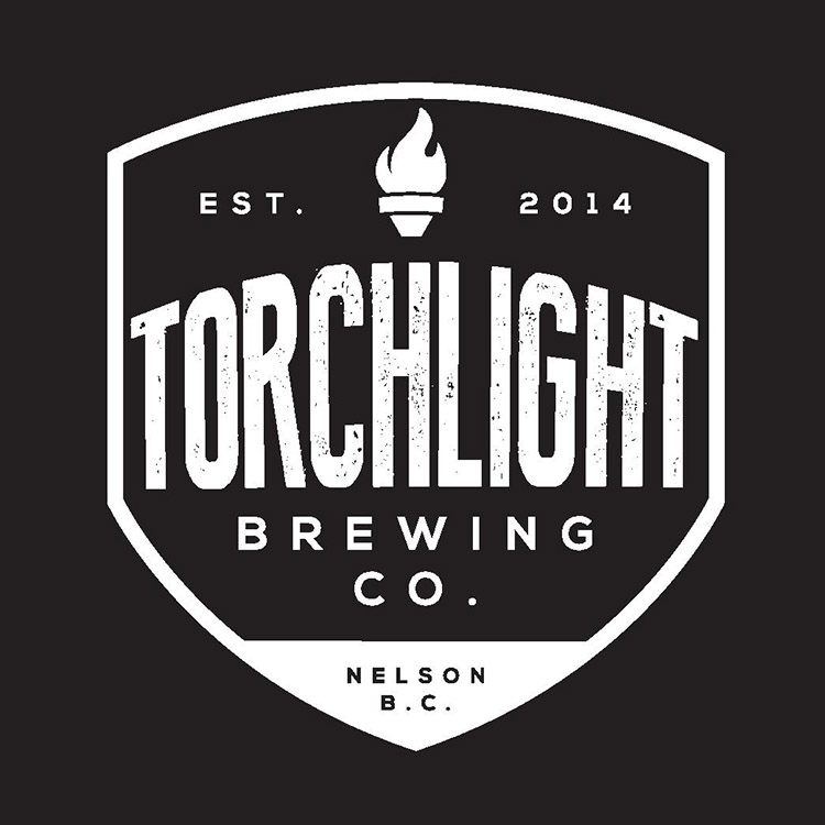 TORCHLIGHT_logo_white-page1.jpg