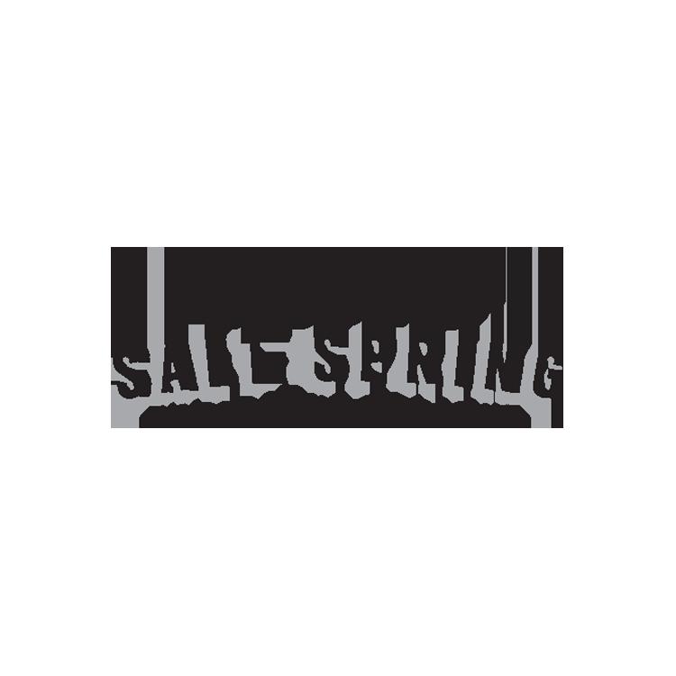salt-spring-island-ales-logo-retina.png