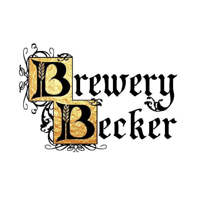 Brewery Becker Logo-01.png