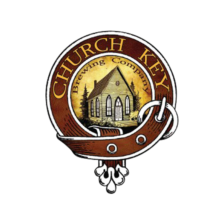 Church-Key-Brewing-Logo-252x300.png