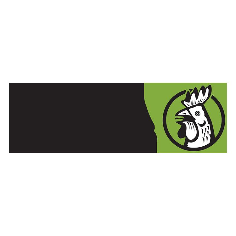 GH_Logo_horizontal_positiv_4c.png