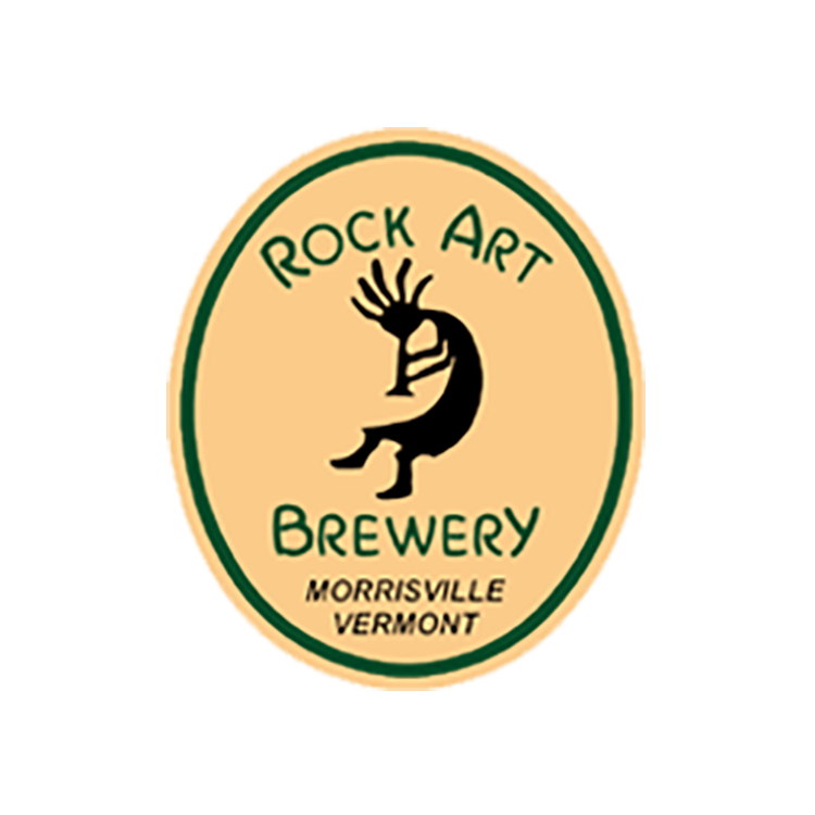 Rock_art_brewing_logo.png