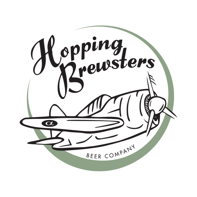 hopping brewsters.png