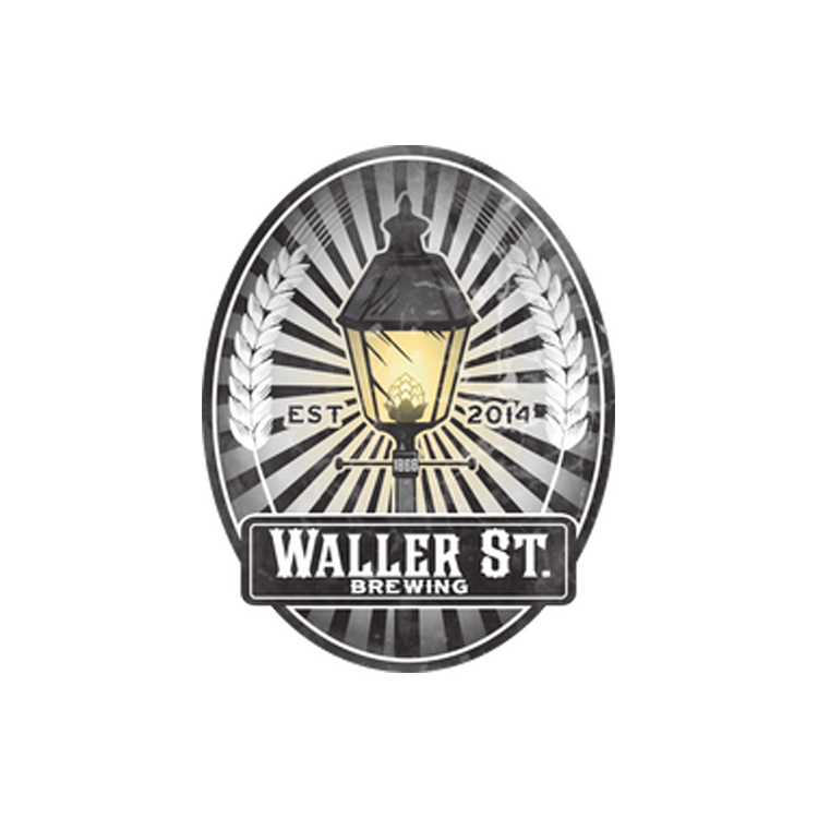 waller st.png