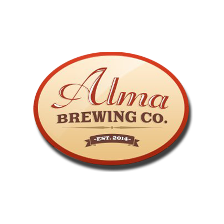Alma_Brewing_logo.png