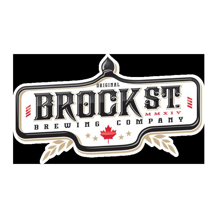 brock street.png