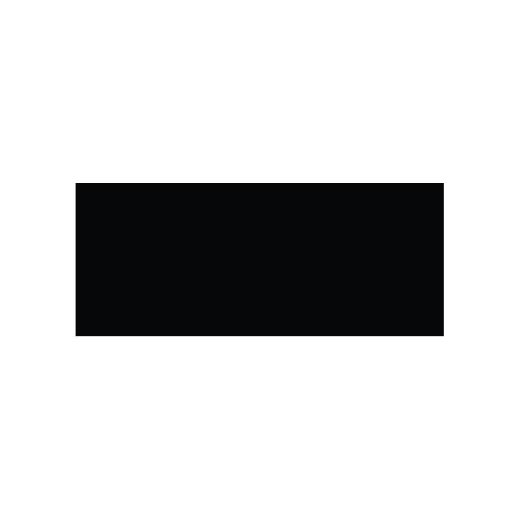burial-beer-logo.png
