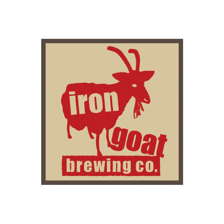 IronGoat.png